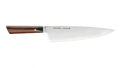 "10"" Chef Knife"