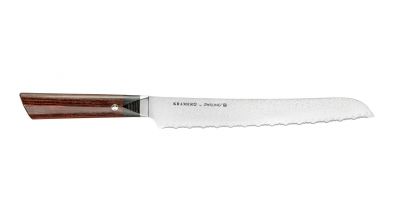 "10"" Bread Knife"