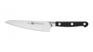 Chef's knife Compact