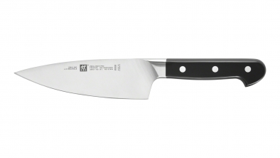 "6"" Traditional Chef Knife"