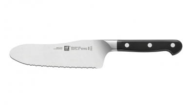 "6.5"" Ultimate Sandwich Knife"