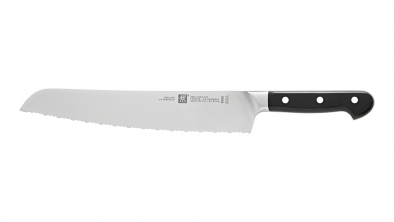"10"" Ultimate Bread Knife"