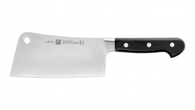 "6"" Pro Meat Cleaver"