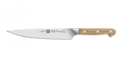 "8"" Slicing Knife"