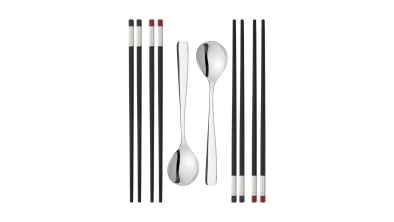 Chopstick-Set, groß