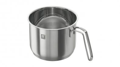 Pot à lait, 1,6 l