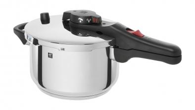Pressure Cooker, 4L