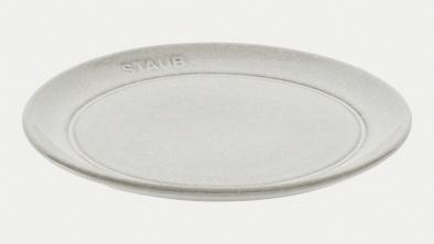 Klein bord 15 cm