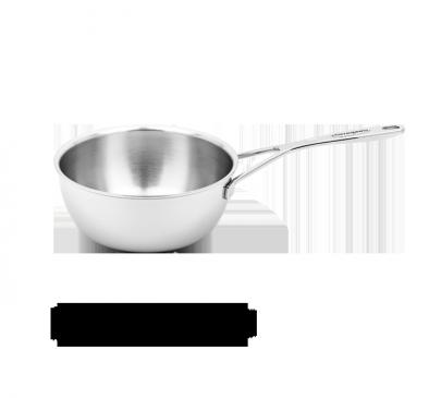 Conische sauspan