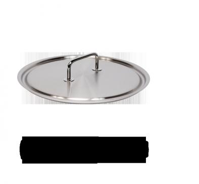 Deksel, 40 cm