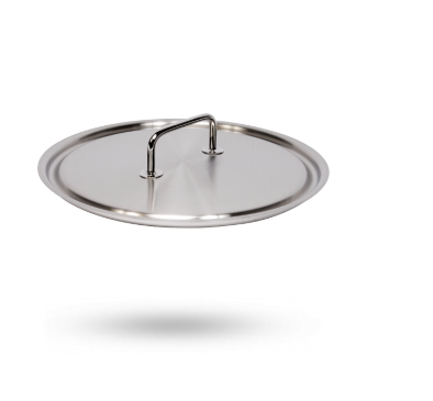 Couvercle, 24 cm