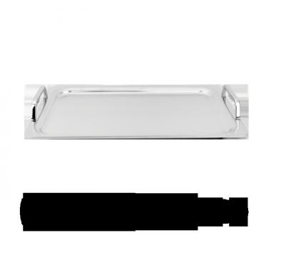 Teppanyaki/Plancha 5-Ply