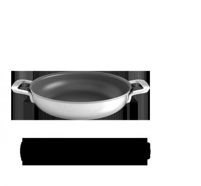 Poêle à frire, Duraslide Ultra