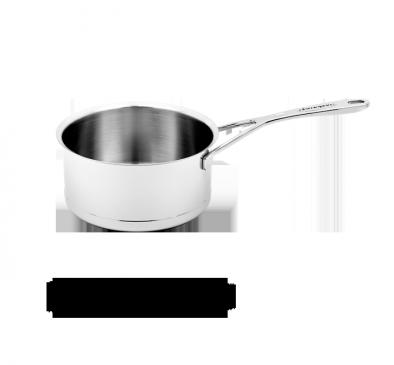Steelpan