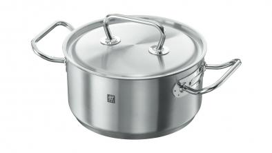 Stew pot, 3,0 l