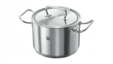 Stock pot, 4,0 l