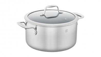Ceramic Nonstick Dutch Ovens