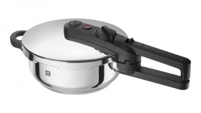 Pressure cooker, 3L