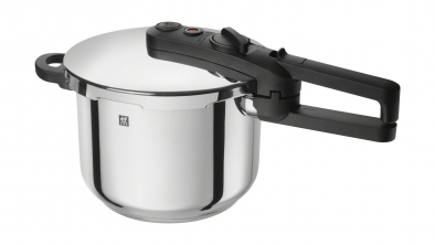 Pressure cooker, 6L