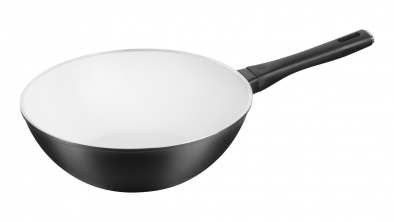 Wok Ceraforce Ultra