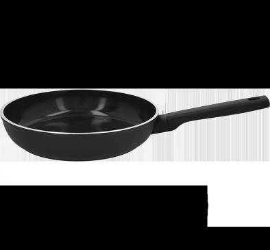 Bakpan Ceraforce