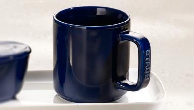 Mug, lot de 2