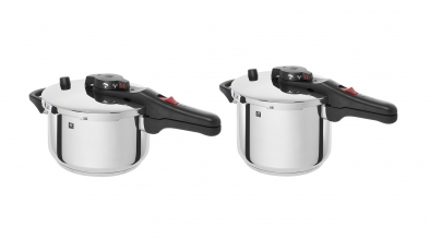 ZWILLING® AirControl