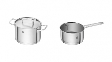 ZWILLING® Moment