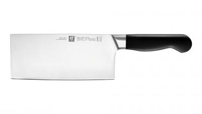 Zwilling Online Shop Uk Kitchen Knives Cookware Amp Gadgets