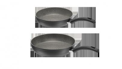 Bari Granitium