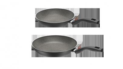 Click & Cook Granitium