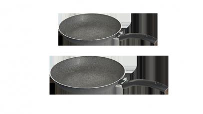 Matera Granitium