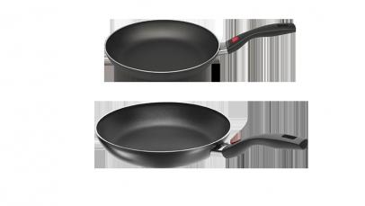 Click & Cook