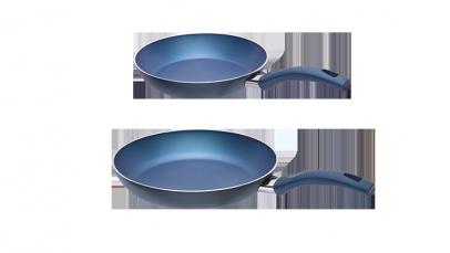 Trento Blau
