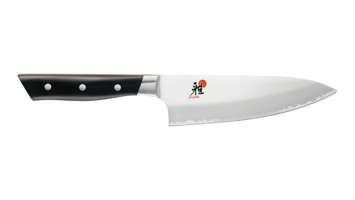 6&quot&#x3b;&#x20&#x3b;Chefs&#x20&#x3b;Knife