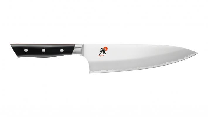Chefs&#x20&#x3b;Knife