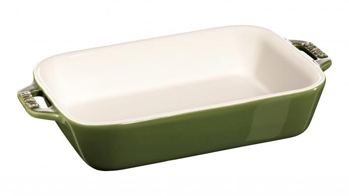 Rectangular&#x20&#x3b;Baking&#x20&#x3b;Dish