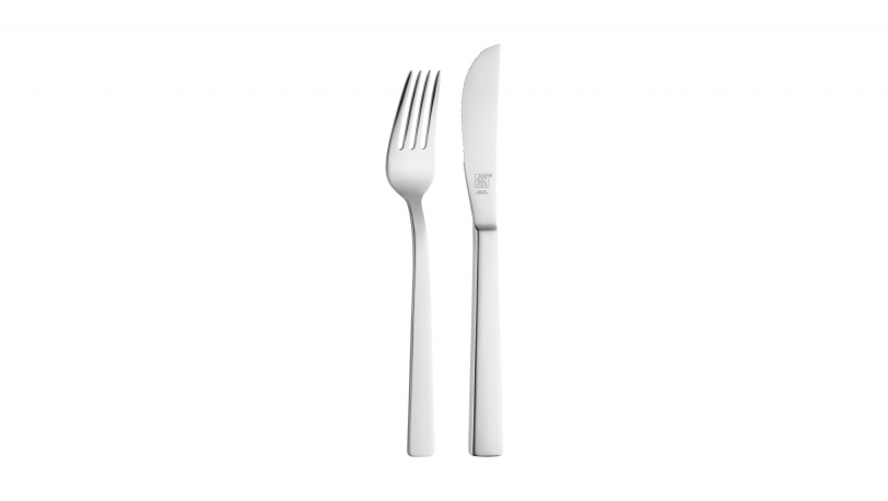Juego 2 piezas pizza Zwilling Dinner | ZWILLING® Dinner | ZWILLING 0