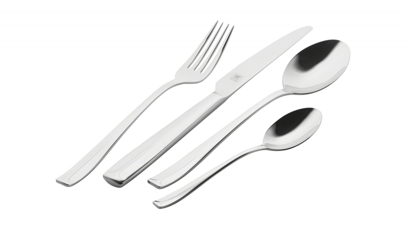 24 Piece Dinner Set | WESTLAKE | Zwilling 0