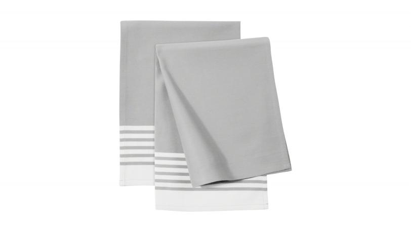 Viskestykke grå/hvid | Special udstyr | ZWILLING 0