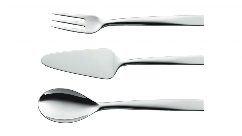 Meteo 3-pc Serving set