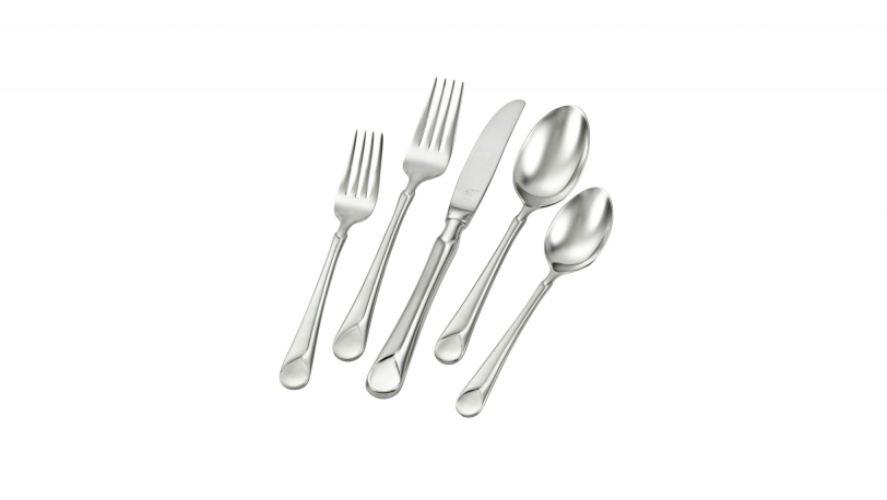 Provence 45-pc Set plus Hostess set