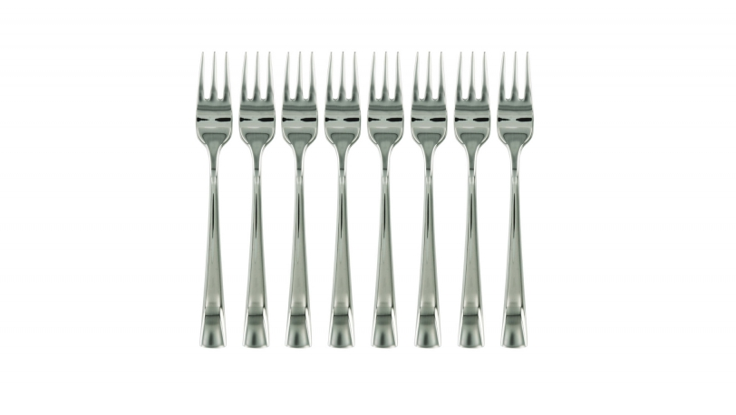 Seafood Fork Set