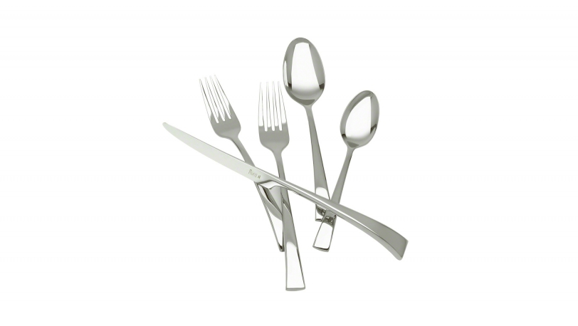 Bellasera 45-pc Set plus Hostess set