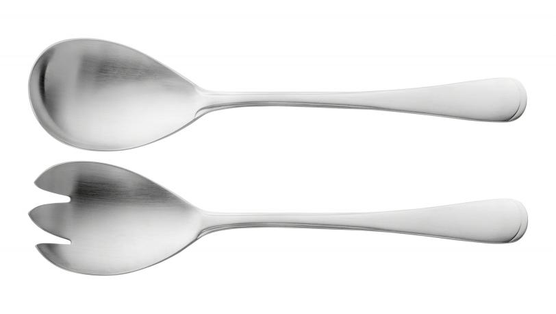 Salatbestik, mat | JESSICA MAT | ZWILLING 0