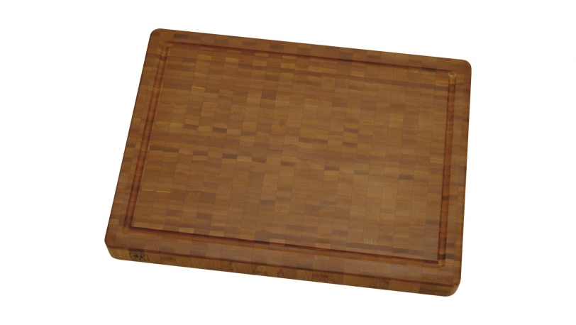 Large Bamboo Chopping Board | Accessories | Zwilling 0
