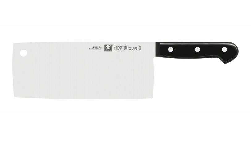 Hachuela china | Cuchillos de cocina | ZWILLING 0