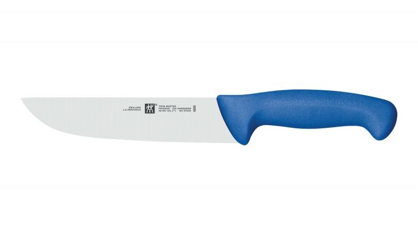 Cuchillo de carnicero | TWIN® Master | ZWILLING 0