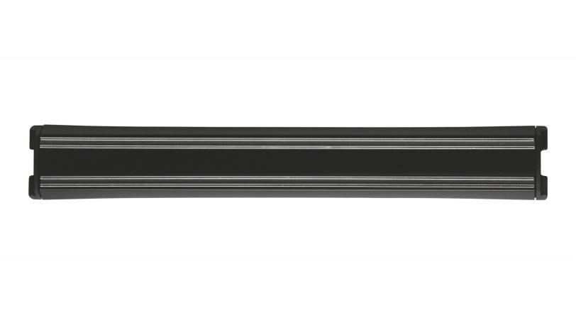 "11.5"" Magnetic Bar"