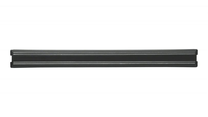 "17.5"" Magnetic Bar"